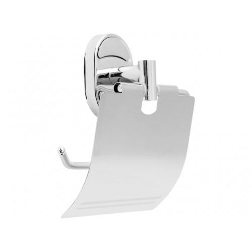 Держатель для туалетной бумаги Z3903 SOLONE арт. Z3903, Китай