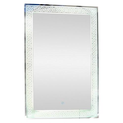"""Зеркало """"Apollo Led"""" 600x800, РФ"""