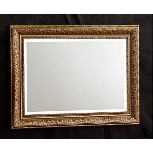 "Зеркало ""Vintage Led"" 920x710, РФ"