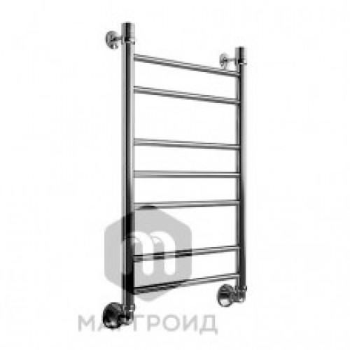 Полотенцесушитель В10 Р80*50 г/г боковое подключение, РФ