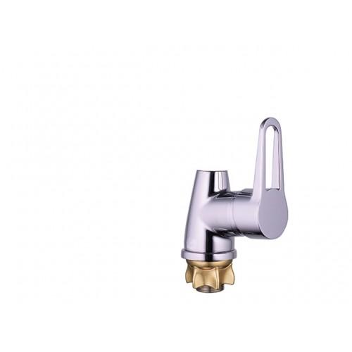 Смеситель для кухни (без излива) ZOP4-F045X (COMB) G.lauf, Китай