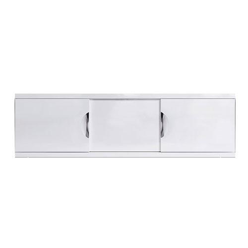 Экран для ванны Варио 1500, РФ