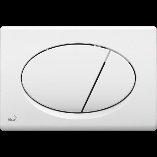 Кнопка управления для скрытых систем инсталляции M70, Чехия