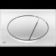 Кнопка управления для скрытых систем инсталляции M71, Чехия