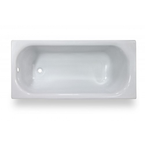 Ванна акриловая TRITON Ультра 1500х700, РФ