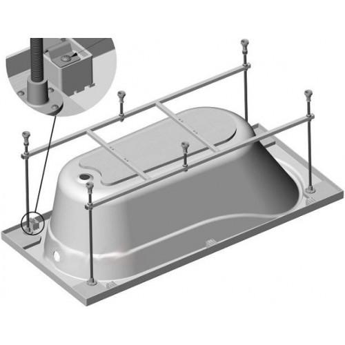 Каркас для ванны VentoSpa, РБ