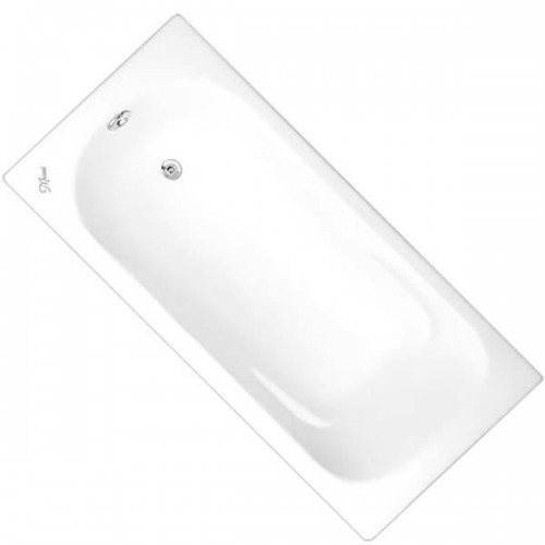 Ванна чугуная MARONI COLOMBO 1700*750, Китай