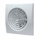 Вентилятор 155х155мм, диам.100мм, шарикоподшипник ЭРА AURA4, РФ